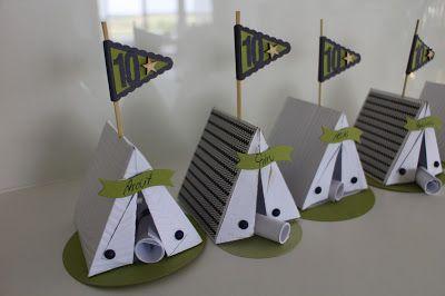 Einladung Zum Zelten | Kindergeburtstag | Pinterest | Zelten, Einladungen  Und Geburtstage