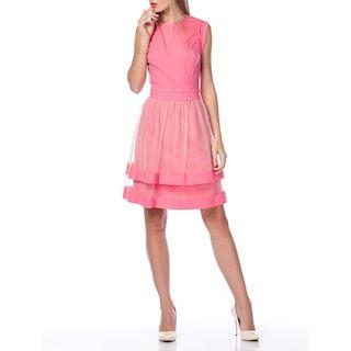 Roman Bayan Elbise Check More At Https Www Kokucenneti Com Product Roman Bayan Elbise Fashion Mini Dress Dresses