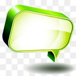أيقونات الكمبيوتر دردشة على الانترنت النص صورة بابوا نيو غينيا Png Images Png Image
