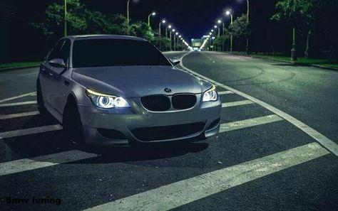 Wonderful 29 Best Bmw M5 V10 E60 Images On Pinterest | Bmw Cars, Bmw E60 And 4  Wheelers