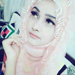 Hamara Blog: حسن ،شاعری، Facebook dp girlish ,