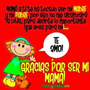 Fotos Imagenes De Cumpleanos Para Mama Animadas Gratis