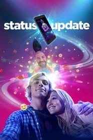 Voir Status Update Streaming Vf Film Complet Hd Streamcomplet Film Streaming Free Movies Online Full Movies Online Free Full Movies