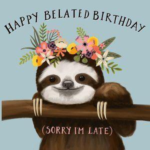 Happy Birthday Wiches Happybirthdayquotes Https Askbirthday Com 2019 01 06 Happy Bir Happy Birthday Husband Belated Birthday Wishes Belated Birthday Card