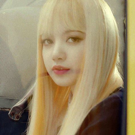 Playing With Fire Blackpink Tumblr Blackpink Lalisa