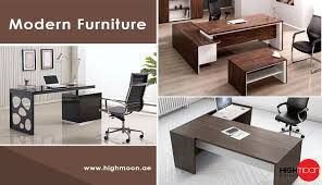 Modern Office Workstations Dubai Office Partitions Uae Office