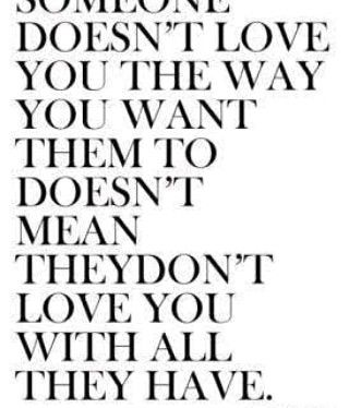 Pin By Jennifer Holmes On Love Unconditional Love Quotes Funny Quotes About Life Love Quotes For Girlfriend