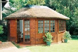 Image Result For Wendy Houses Tree House Flowering Trees House