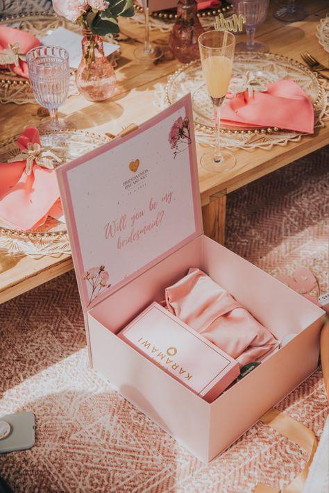 #bridesmaidgift #bridesmaids #damasdehonor