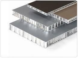 Global Non-Honeycomb Sandwich Panel Core Materials Industry, 2018 ...
