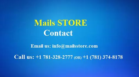 Buy PeopleSoft Users List with more benefits at MailsStore