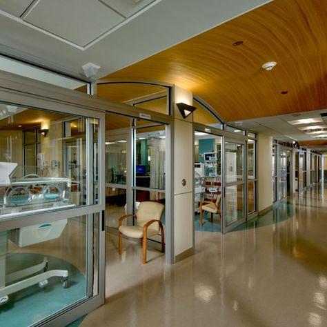 17 Nicu Ideas Nicu Hospital Design Hospital