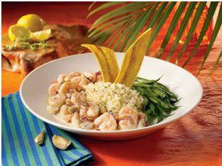 Die Besten 17 Bilder Zu Haiti Recipes And Food Ideas Auf Pinterest