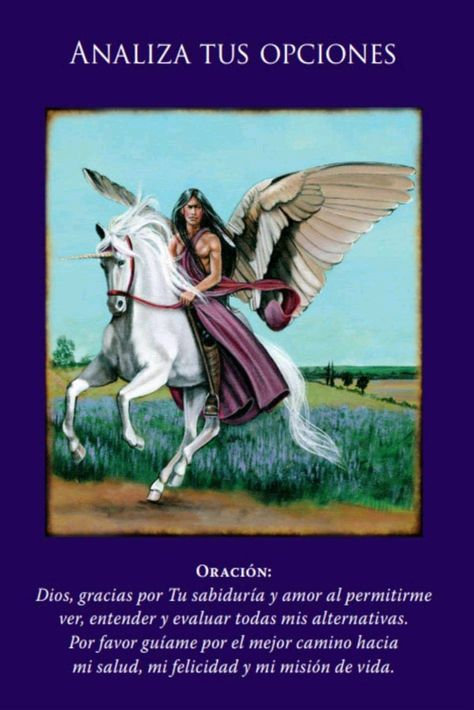 #tarotcommunity #tarotista #tarot #tarotcards #tarotistas #tarotist #oraculo #oracle #oraculos #oraclecards #arcangelgabriel