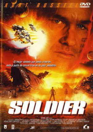 Pin By Xaverius Sinclair On Cartelera Descargacineclasico Com Movie Posters Action Movies Fantasy Movies