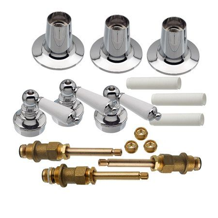Home Improvement Tub Shower Faucets Shower Tub Shower Faucet