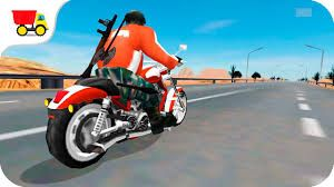 Bike Stunt Racing Impossible Super Bike Rider 2019 Stunts Bike Rider Racing Bikes