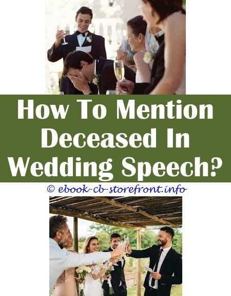 5 Jolting Tips Wedding Speech Generator Wedding Proposal Speech Wedding Father Of The Groom Speech Tagalog Wedding Speech Of The Bride Wedding Speech Order