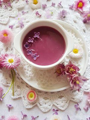 Kuchnia Bez Glutenu Bez Laktozy Zupy Tea Cups Glassware Tableware