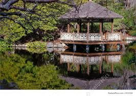 Image result for ancient japanese tea house | House plans ... on family design, construction design, tea houses in new jersey, casino design, asian design, hedge design, japanese design, southwestern design, african design, fusion design, sidewalk design, sauna design, pavilion design, international design, grain silo design, travel agency design, irish design, tea room, cast iron design, winery design,