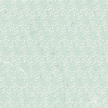 Vintage Wallpaper Background 1603 Abstract Background Illustration Png And Vector With Transparent Background For Free Download In 2020 Vintage Wallpaper Patterns Vintage Wallpaper Vintage Paper Background Texture
