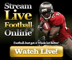 Image Result For Watch Nfl Live Stream Online Free Ncaa College