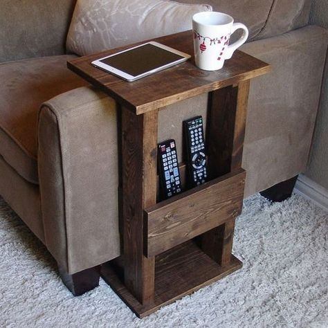 Cool Diy Art Studio Ideas Canvases 56 Ideas Arm Rest Table Lamtechconsult Wood Chair Design Ideas Lamtechconsultcom