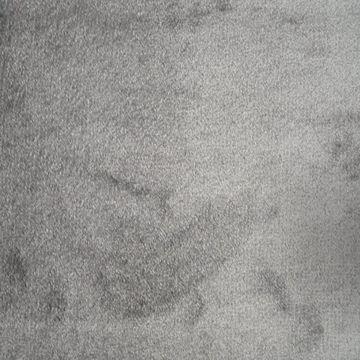 Wykladzina Dywanowa Na Mb Silky Szara 4 M Wykladziny Dywanowe W Atrakcyjnej Cenie W Sklepach Leroy Merlin Warrior Cats Funny Warrior Cats Funny Cats