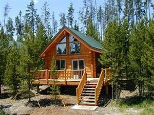 Small Cabin Floor Plans 1 Bedroom Cabin Plans With Loft Small Cabin Plans Rustic Cabin Cabin Plans