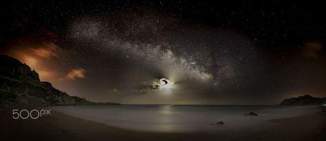 Les 128 meilleures images de Amazing pix   Paysage, Eclair