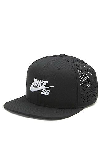bd5a5f94b62 nike flat cap   OFF40% Discounts