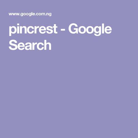 Google Docs Templates - Des milliers de modèles gratuits à