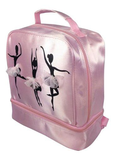 Ballerina's and Tutu's Backpack (Pink) Dance 4 Less,http://www.amazon.com/dp/B00DUJ9M3E/ref=cm_sw_r_pi_dp_Zgxfsb037DEZTN0F