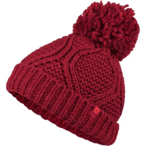 ba15836a6 Marmot Monica Pom Hat - Women s in 2018