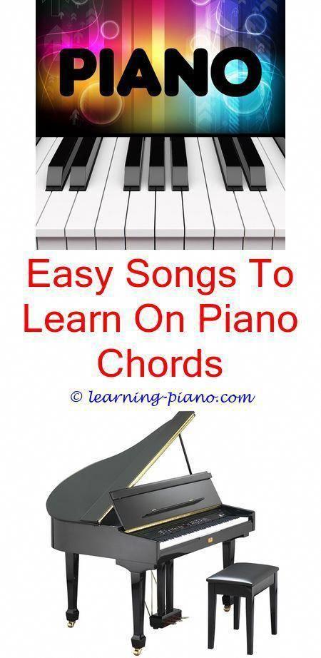Learnpiano Learn Piano Rock Routine Best Way To Learn Piano