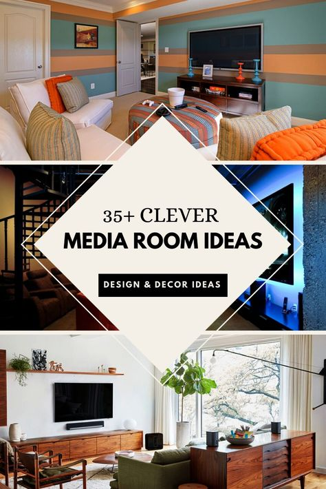 #comfycouches #mediarooms #onabudget #basement #upstairs #theatres #clever #layout #family #design #small #decor #bonus #ideas #media35  Clever Media Room Ideas 2020 (Design  35  Clever Media Room Ideas 2020 (Design   35+ Clever Media Room Ideas 2020 (Design & Decor Ideas)      35  Clever Media Room Ideas 2020 (Design   35+ Clever Media Room Ideas 2020 (Design & Decor Ideas)        35+ Clever Media Room Ideas 2020 (Design & Decor Ideas)   2019 Greatest Media Room Concepts  There are few a...