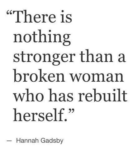 Women Empowerment Quotes Success Power Strength Motivation Boss Bosslady Girlboss Inspirational Quotes For Women She Quotes Meaningful Quotes