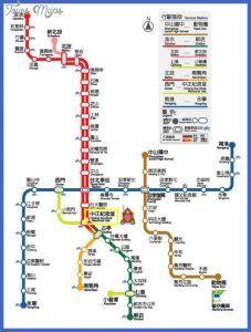 Taipei Metro Map _11.jpg