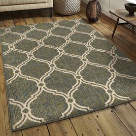 5x7 Rug From Lowes Rugs Orian Rugs Area Rugs