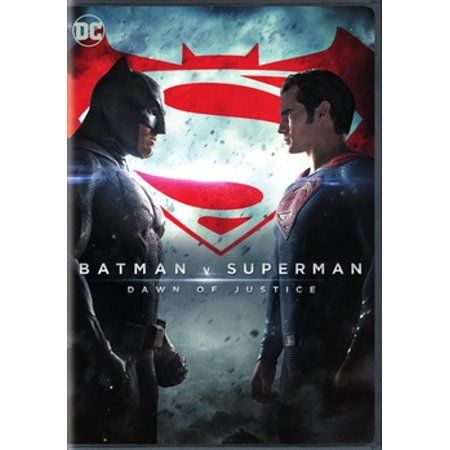Pin By Zachary Carson On Batman V Superman Ben Affleck Batman V Superman Dawn Of Justice Superman Dawn Of Justice Dawn Of Justice