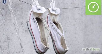 Pulire Le Converse Bianche Scarpe Converse Bianche Converse Scarpe Converse