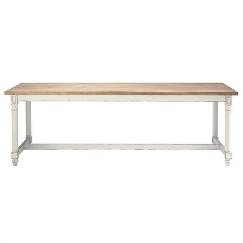 Tables Desks Mango Wood Dining Table Dining Table Dining
