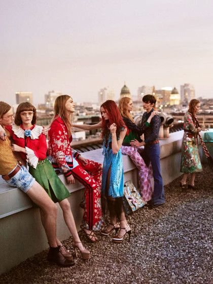 6 Simple and Modern Ideas: Urban Fashion Design Tank Tops urban dresses christmas gifts.Urban Fashion Trends H&m.