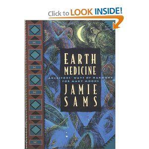 Very Inspirational Medicine Book Medicine Books