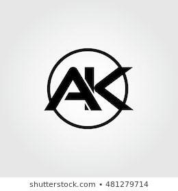Black Logo Letter Symbol Letter Logo Design Text Logo Logo Images