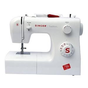 Pin By Hws Stores On Sewing Machine Singer Sewing Machine Sewing Machine Singer Sewing