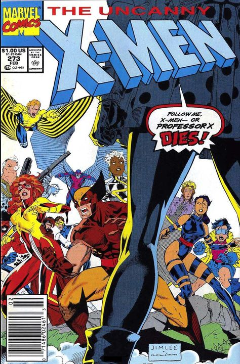 Vol. 2 Thor 73