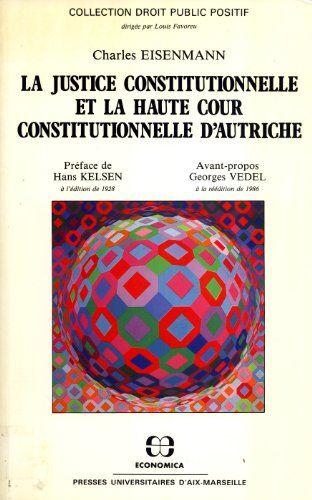 Pdvlivreadvance Columbiaa Download Pdf Ebook En Ligne La Justice Consti En 2020 La Justice Telechargement Listes De Lecture