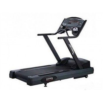 Life Fitness 9100 Tapis De Course Occasion Treadmill Gym Sports