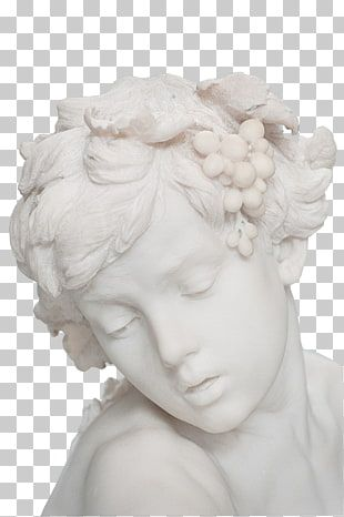 David Marble Sculpture Statue Apolo Png Clipart Statue The Thinker Sculpture Marble Sculpture